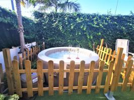 Piso con Jardín en venta La Orotava-Opuntia photo 0