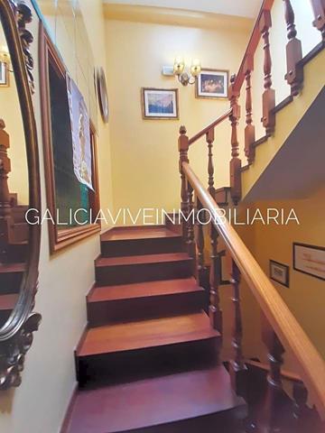 Casa En venta en Calle Campo Do Boi, Pontevedra Capital photo 0