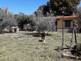 Casa Rústica en venta en Guadix de 51 m2 photo 0