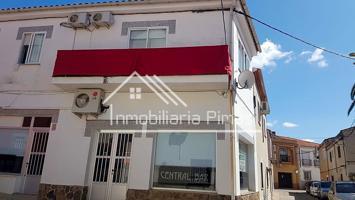 Oportunidad en Trujillo, Piso 145m2 photo 0