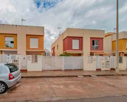 Casa En venta en Tamarit, Moncofa photo 0