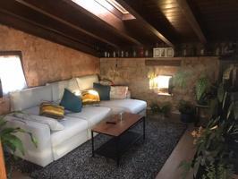 Casa en venta en Bugedo, 3 dormitorios. photo 0