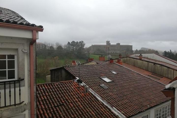 Casa En venta en Calle Pexigo De Abaixo, Santiago De Compostela photo 0