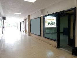Local en alquiler en Vilagarcía de Arousa photo 0