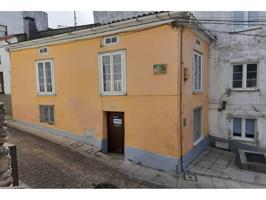Casa en venta en Barres photo 0