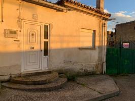 Casa En venta en Travesía Camino Hondo Segunda, Tariego De Cerrato photo 0