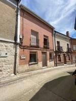 Casa En venta en Calle Santa María, Hérmedes De Cerrato photo 0