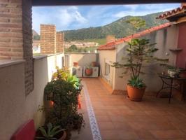 Atico dúplex en Los Garres, en residencial con piscina comunitaria. photo 0