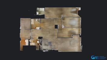 Amara - Calle Amezketa. Amplia vivienda de tres dormitorios a estrenar tras reforma photo 0