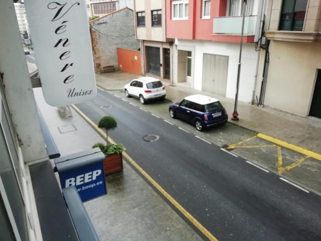 Entresuelo en Carballo-Centro photo 0