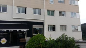 Se vende piso en Vilarodís - Arteixo photo 0