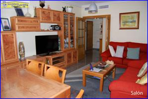 Se vende magnífico piso en Santomera con garaje y trastero photo 0