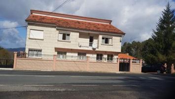 Casa De Campo En venta en Aguete 0127 B, Seixo, Marin photo 0