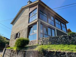 Casa En venta en Lugar Barrio Alen Dabaixo, Fornelos photo 0