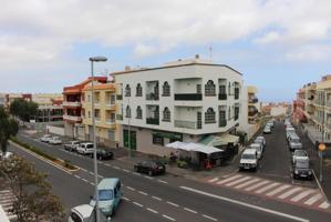 Bonito apartamento de 2 habitaciones y amplia terraza en San Isidro. photo 0