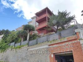 Villa En venta en Monteluz, Las Palmas De Gran Canaria photo 0