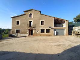 Casa unifamiliar en venta en Palol d'Onyar photo 0