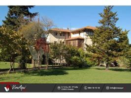 Venta o alquiler de larga duración de espectacular casa Casa de Indianos en Pravia. 1800euros-mes photo 0