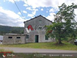 Casa unifamiliar en venta en San Miguel de Eiros photo 0