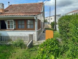 Casa En venta en Mugardos photo 0