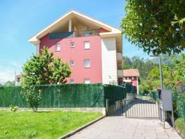 Duplex en venta en Ampuero photo 0