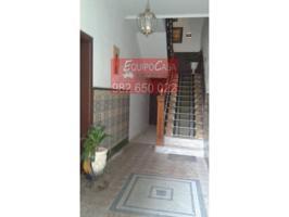 Casa en venta en Chantada (Casco Urbano) photo 0