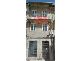 Casa en venta en Centro-Recinto amurallado photo 0