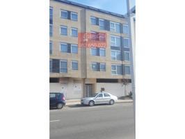 Apartamento en venta en Burela photo 0
