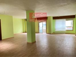 Apartamento en venta en A Piringalla-Albeiros-Garabolos photo 0