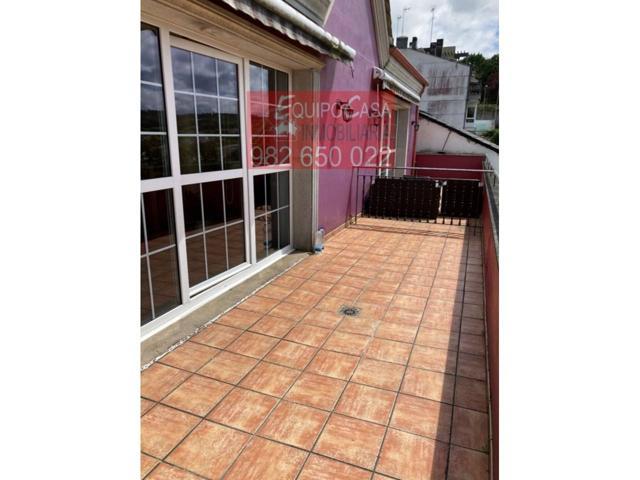 Casa pareada en venta en Acea de Olga-Augas Férreas photo 0