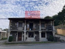 Casa en venta en Acea de Olga-Augas Férreas photo 0