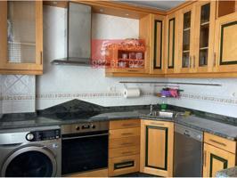 Duplex en venta en Acea de Olga-Augas Férreas photo 0