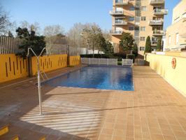 Piso en venta en Sant Andreu photo 0