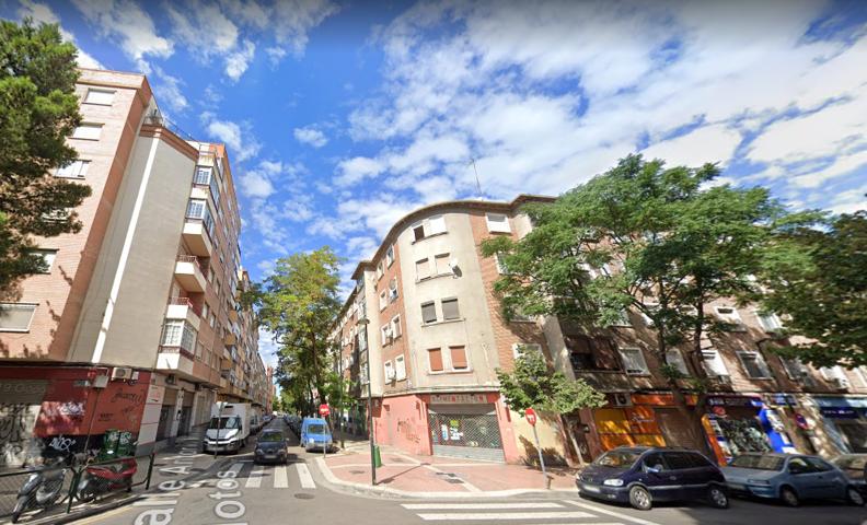 Piso en venta en Zaragoza de 55 m2 photo 0