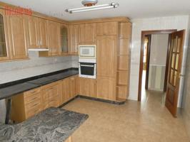 Venta Piso en Carral photo 0