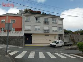 Piso en Venta en Perillo (Oleiros) A Coruña photo 0