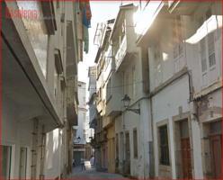 Venta Piso en Pontedeume, A Coruña photo 0