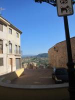 Casa En venta en Calle Martin De Aragon, 10, Segorbe photo 0
