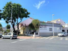 Casa en venta en Punta Umbría photo 0