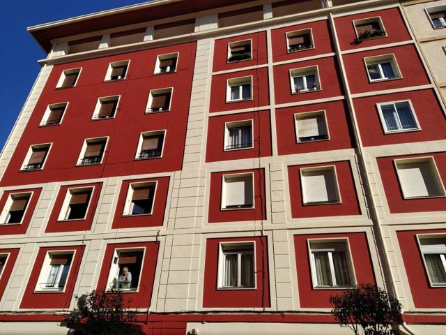 Piso en venta en San Ignazio-Elorrieta photo 0