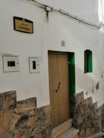 Se vende apartamento rural de 55m. en Casarabonela Málaga (España). photo 0