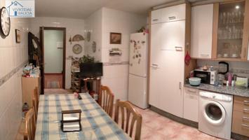 Se vende piso en Arteixo photo 0