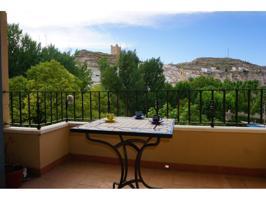 Apartamento en venta en Alcalá del Júcar photo 0