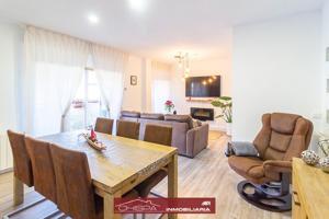 Bonito piso reformado en el centro de Nàquera photo 0
