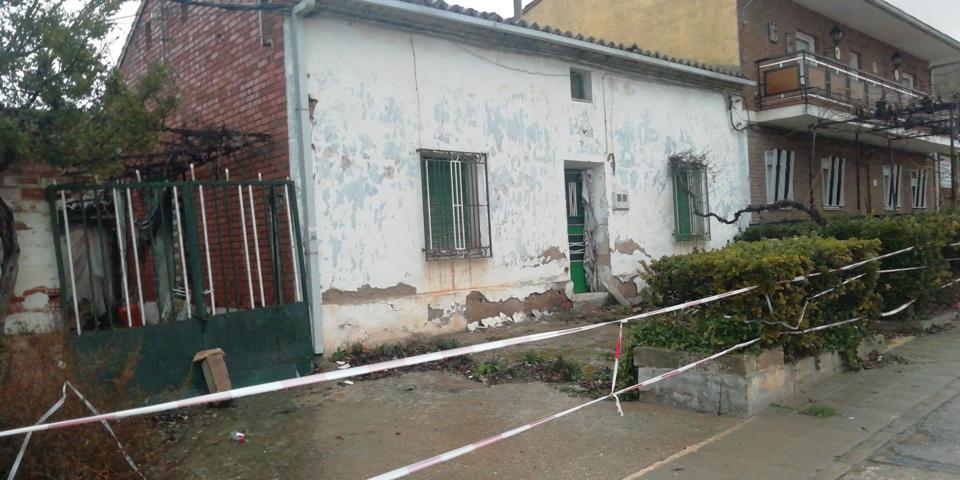 Casa En venta en Calle Real, Tórtola De Henares photo 0