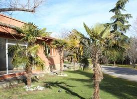 Casa En venta en Carretera De Piedrabuena, Toledo Capital photo 0