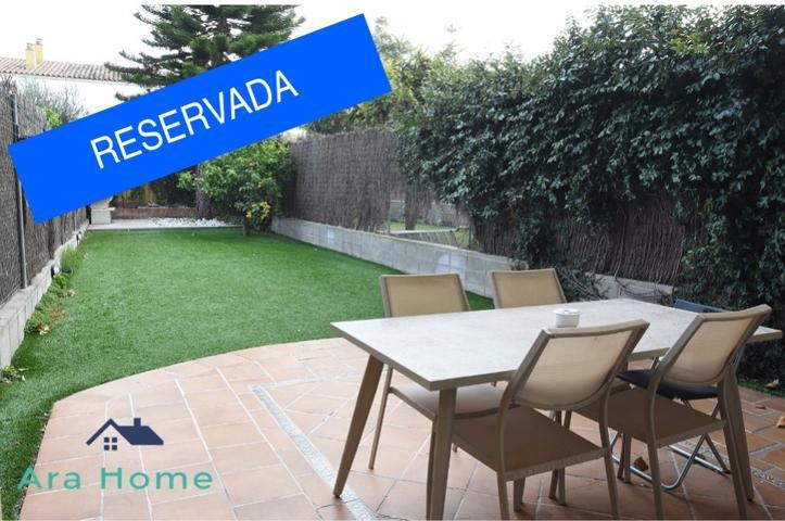 Casa En venta en Camí Baix D'Alella, Montgat photo 0