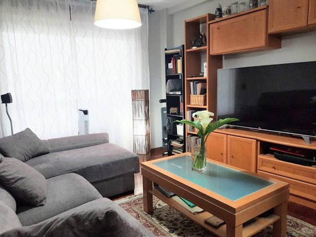Apartamento en venta en Hio (Resto Parroquia) photo 0