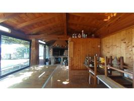 Casa en venta en Calvario (O Rosal) photo 0