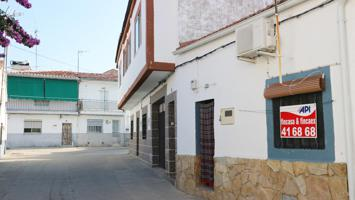 Casa En venta en Calle Pozo, Carcaboso photo 0